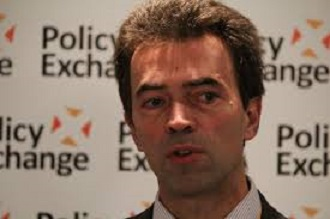 Tom Brake MP, Today Posed a Number of Questions Relating to the Continuing Humanitarian Crisis